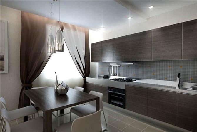 Дизайн проект частного дома с фото
